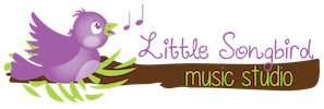 Little Songbird Music Studio