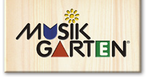 Read much more about the Musikgarten curriculum here!