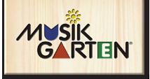 Why Musikgarten